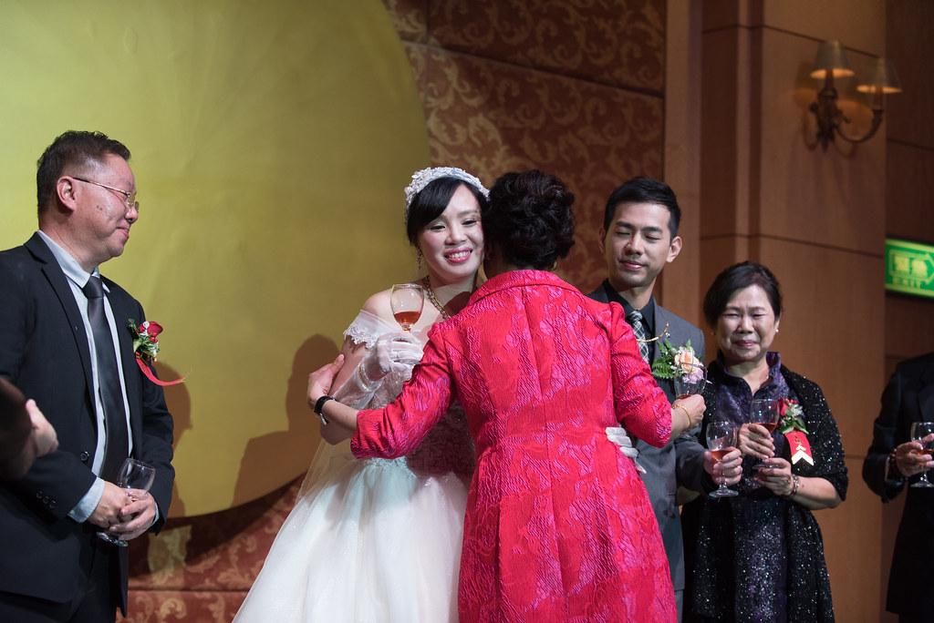 婚禮記錄采珮與盈仲-176
