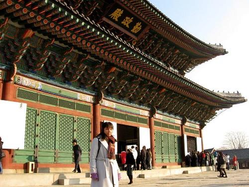 Gyeong B.Gung_0354