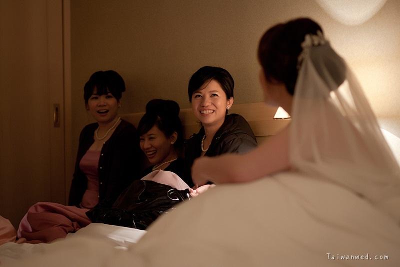 亦恆&慕寒-094-大青蛙婚攝