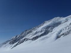 10-04-17_Ltschenlcke_051 (mboelli) Tags: skitour ltschenlcke