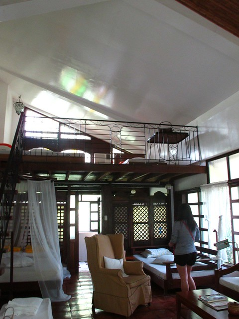 Balay Indang (6)