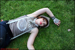 flk6284copy (paradeimages) Tags: rock houseparty cat punk pbr mindy folklife folklife2011