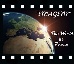 IMAGINE The World in Photos