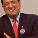 Bill Richardson's Oct 5th 2007 Atlanta Campaign Stop