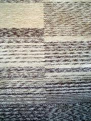 Vuoti e forme (dettaglio) (Luciano Ghersi) Tags: hand textile mano weaving arazzo tessitura