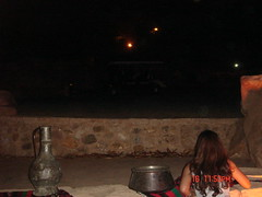 DSC01062 (daanishc) Tags: do noor khaleds