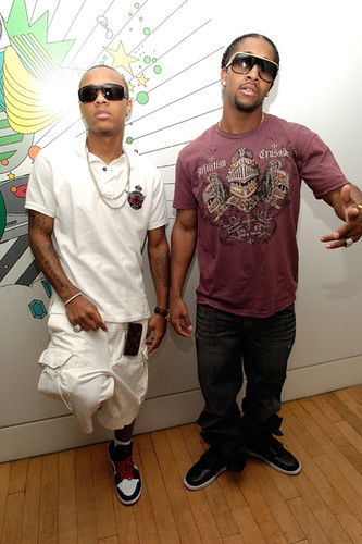 bow_wow_omarion