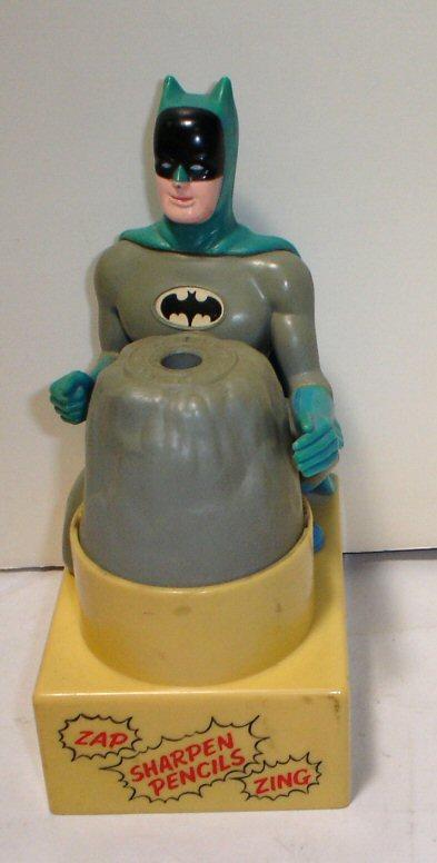 batman_pencilsharpener