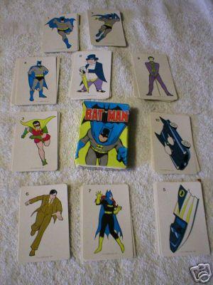 batman_cardgame.JPG