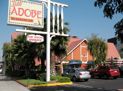 tacoadobe10