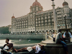 WHEN VICTORIA RULED MUMBAI, INDIA (Andr Pipa) Tags: india architecture bravo searchthebest victorian bombay maharashtra soe gatewayofindia florafountain megapolis tajmahalhotel mumbay frenetic colabacauseway streetcandid bombaim supershot 100faves 50faves 5photosaday flickrsbest demencial 25faves golddragon mywinners abigfave anawesomeshot superbmasterpiece diamondclassphotographer ysplix excellentphotographersaward colourartaward theperfectphotographer artofthelight dragongoldaward