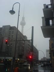 20071110_berlin.JPG