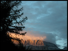 Tramonto sul Sella (parol) Tags: sunset grden mountains alps tramonto searchthebest alpi sella dolomites dolomiti gardena mesules grdnertal enrosadira amazingmountain sellagruppe gherdeina landscapesdreams