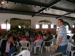 Guanajuato youth camp (25)