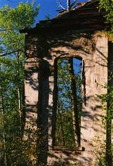 Window at Fiborn Quarry.jpg