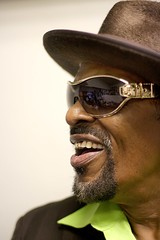 Chuck Brown Feature IMG_0564.jpg