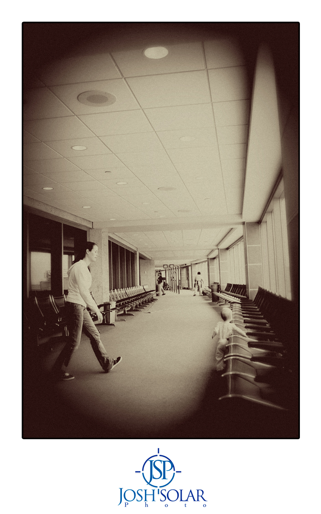 airport05