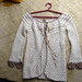 Paranoarte blusa 003a