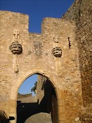 Castelo de Torres Vedras-38 por reinadomiguel