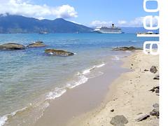 DayZ >> Ilha Bela - SP