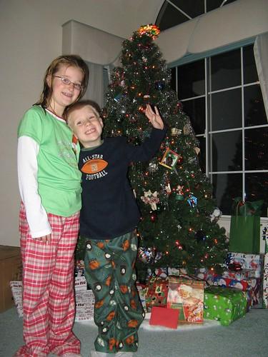 Christmas_2007 007