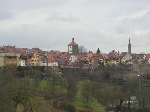 Rothenberg 034