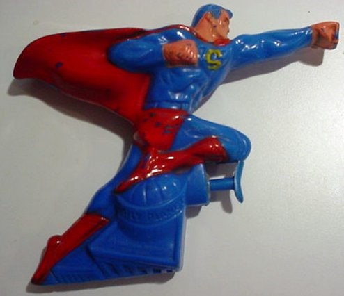 superman_squirtgunmultiplet.jpg