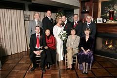 267 (Runny and Jamster) Tags: wedding david jamie leo kendra samuel osborne rundle