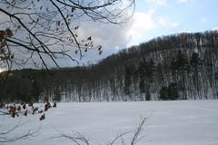 December 29 2007 018
