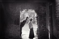 Romance a Bruges 1