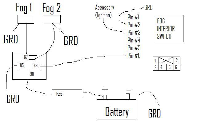 93 impreza wiring diagram 93 impreza wiring diagram free picture schematic