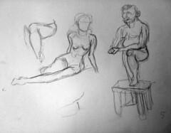 DrawingWeek_Jan_0032