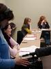 DSC02194.JPG (HPV Boredom) Tags: students au americanuniversity sti std vaccine gardasil publiccommunication hpvboredom humanpapilomavirus