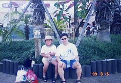 travel_photo_071 (Henrykim.kr) Tags: korea 1999 wonju