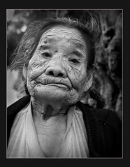 A long life (p1ggyw1g) Tags: portrait mexico michoacan tzintzuntzan