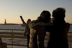 NYCB-2425 (RedRocks/) Tags: york newyork