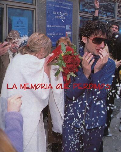 casamiento mutti spinetta 2001b