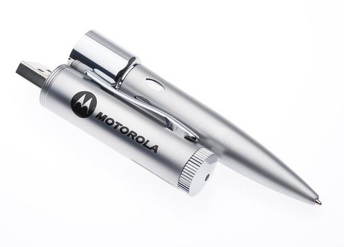 Pen cum USB Drive
