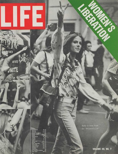 life 1970 cover