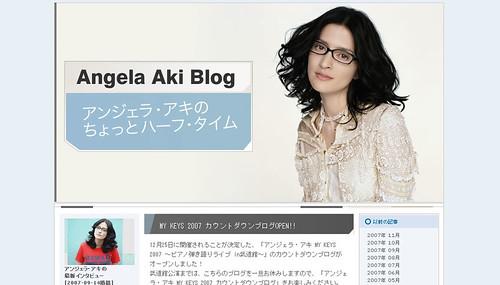 angela_aki01