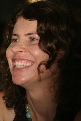 Brooke Barnett