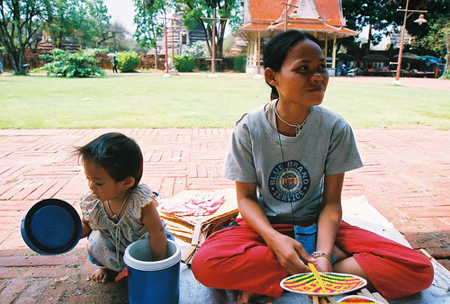 Bangkok07-00109