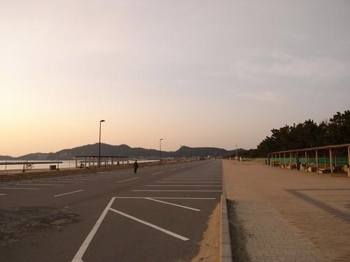 片男波公園-04