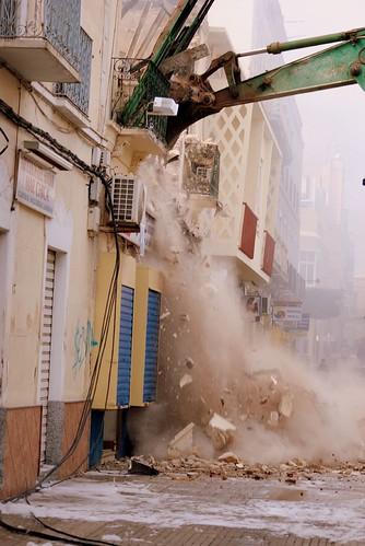 Incendio en Cuatro Camino- Pronor-29-03-2008 097