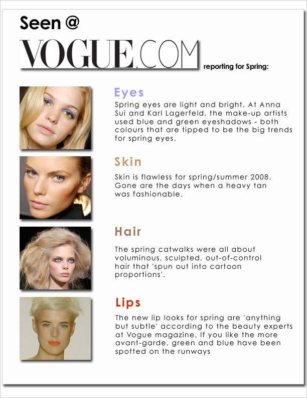 vogue_spring_trend