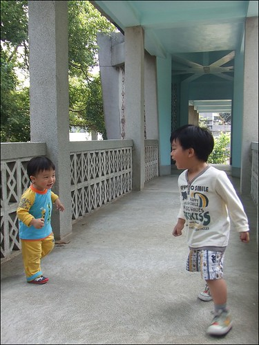 2008清明(神父)06