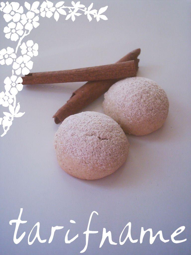 tarcinli+kurabiye