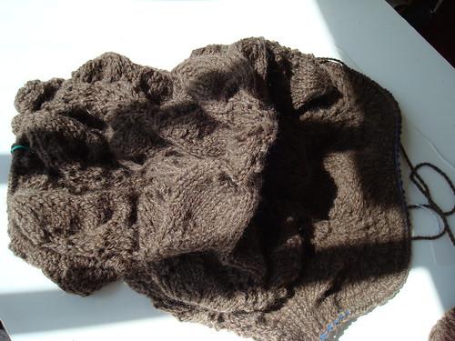 FO Hemlock Ring Blanket 001