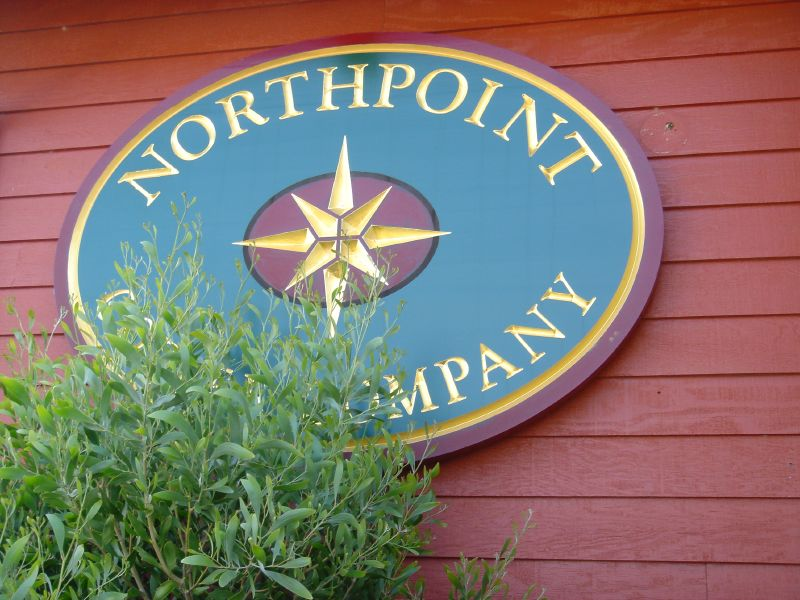 Northpoint Coffee Company