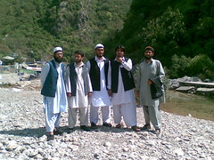 shakar Dara (13) (Afghanhood) Tags: